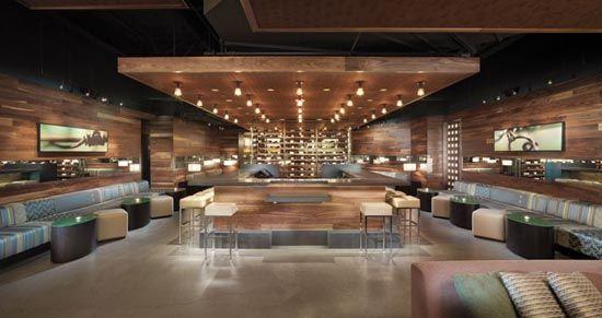 Lobi, Restaurant, Lokanta Koltuk Tasarımları, Özel Koltuk Üretim