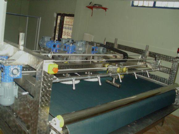 Mavievler - İdealtepe Mah Full Otomatik Makinalarda El Değmeden Halı Ve Koltuk Yıkama