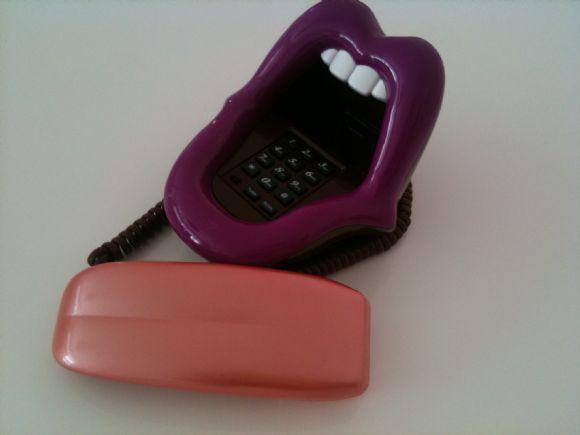 Ev Telefonları En İlginc Ev Hediyeleri Artık Sizin Olabilir Farklı Ürünler