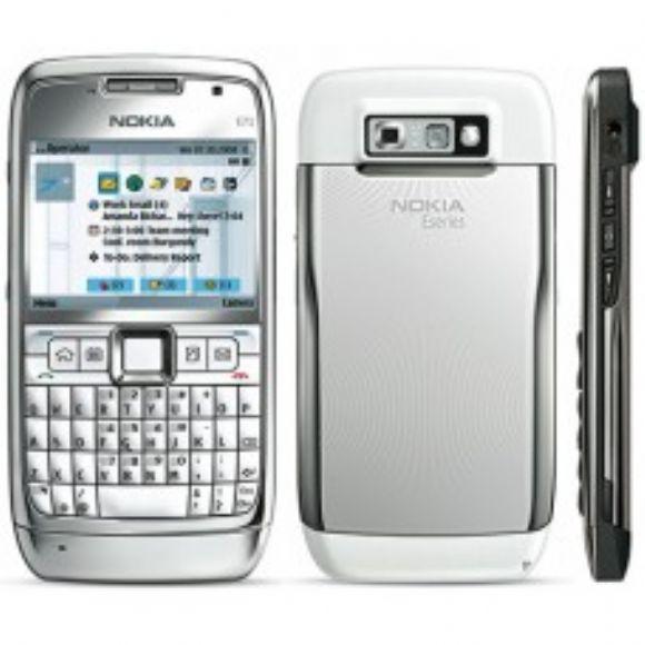 Nokia 311 - Free downloads and reviews - CNET Downloadcom
