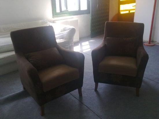 Kılıflı Koltuk Takımları ,bejerler,sandalyeler