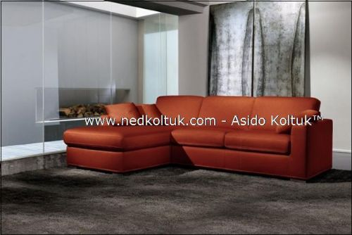 Renkli Koltuk Takımları Asido Koltuk Koltuk, Köşe Ve Oturma Grupları Konusunda Uzman Renkli Koltuk Takımları