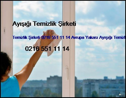 Taksim Temizlik Şirketi 0216 414 54 27 Avrupa Yakası Ayışığı Temizlik Şirketi Taksim