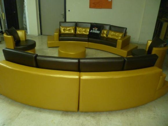 büyük koltuk takımları, otel koltuk tasarımları, lobi koltukları, villa koltukları, modern büyük koltuk takımları, yuvarlak koltuk takımları, otel koltuk takımları, ofis koltuk tasarımları, özel koltuk tasarımları, büyük koltuk modelleri, lobi koltuk modelleri