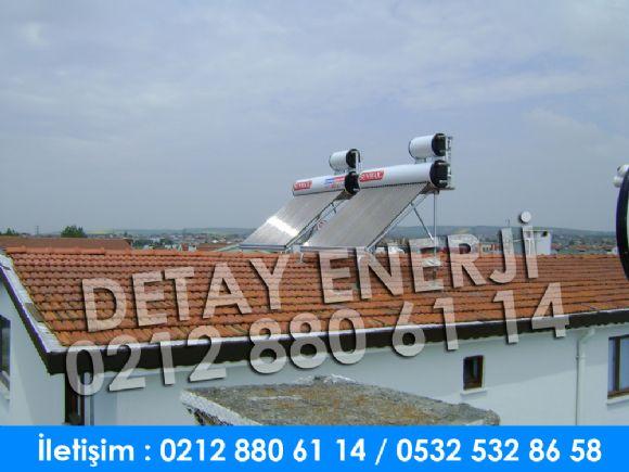 Sunmax Tuzla Güneş Enerji Sistemleri Servis Montaj Tel :0532 522 86 58