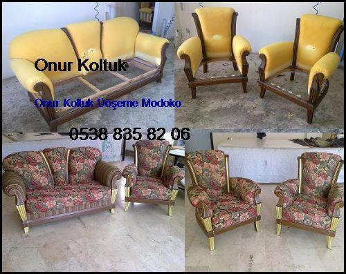 Modern Koltuk Kaplama Fiyatları Onur Koltuk Döşeme Modoko Modern Koltuk Kaplama Fiyatları