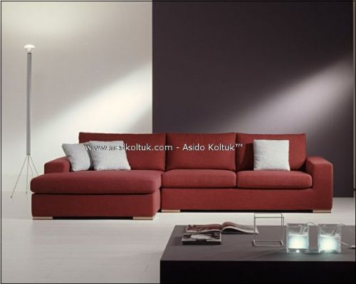 Villa Salon Tasarımları Asido İle Koltuk Ve Köşe Takımlarını Maksimum Kalitede Uygun Fiyatlara Alın! Villa Salon Tasarımları
