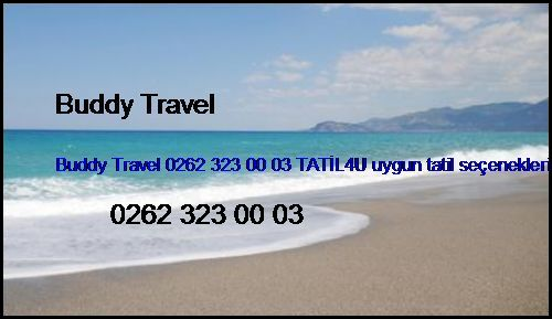 Taksim Otelleri Buddy Travel 0262 323 00 03 Tatil4u Uygun Tatil Seçenekleri Taksim Otelleri