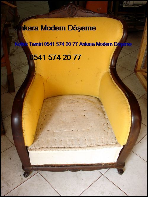 Maltepe Koltuk Tamiri 0541 574 20 77 Ankara Modern Döşeme Maltepe