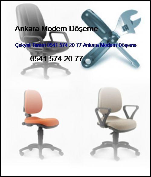 Maltepe Çekyat Tamiri 0541 574 20 77 Ankara Modern Döşeme Maltepe