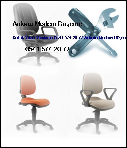 Maltepe Koltuk Yüzü Yenileme 0541 574 20 77 Ankara Modern Döşeme Maltepe