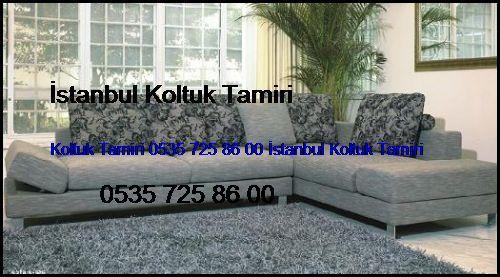 Çekmeköy Koltuk Tamiri 0551 620 49 67 İstanbul Koltuk Tamiri Çekmeköy