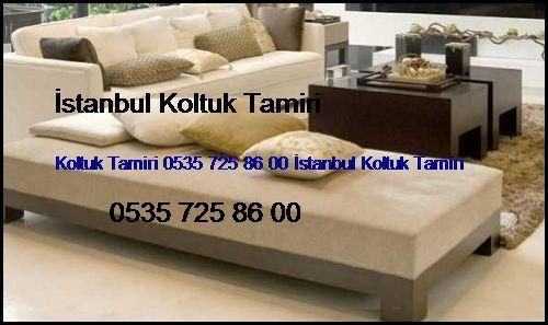 Koşuyolu Koltuk Tamiri 0551 620 49 67 İstanbul Koltuk Tamiri Koşuyolu