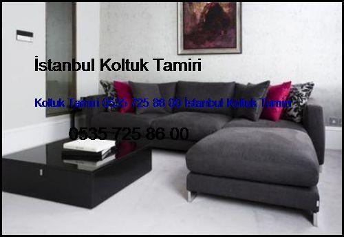 Kozyatağı Koltuk Tamiri 0551 620 49 67 İstanbul Koltuk Tamiri Kozyatağı