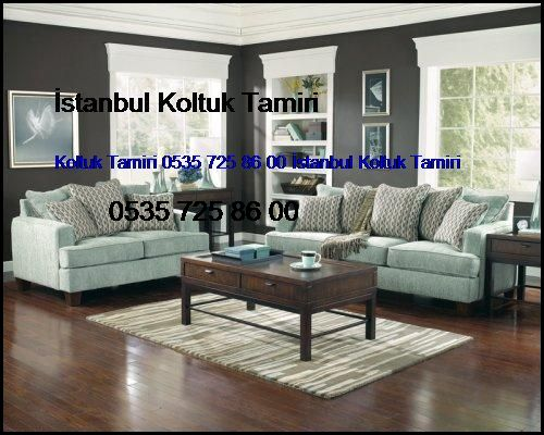 Ziverbey Koltuk Tamiri 0551 620 49 67 İstanbul Koltuk Tamiri Ziverbey