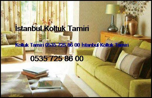 Maltepe Koltuk Tamiri 0551 620 49 67 İstanbul Koltuk Tamiri Maltepe