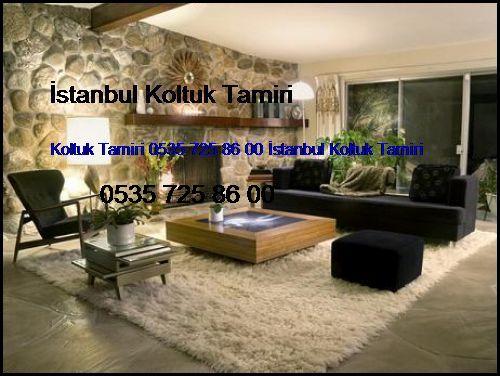 Ümraniye Koltuk Tamiri 0551 620 49 67 İstanbul Koltuk Tamiri Ümraniye