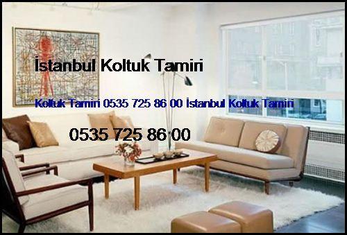 Acıbadem Koltuk Tamiri 0551 620 49 67 İstanbul Koltuk Tamiri Acıbadem