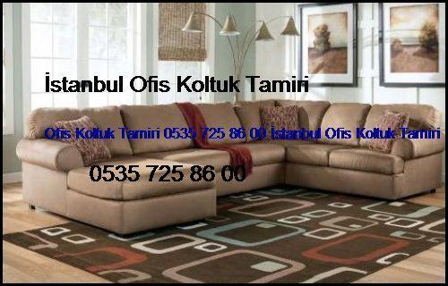 Taksim Ofis Koltuk Tamiri 0551 620 49 67 İstanbul Ofis Koltuk Tamiri Taksim