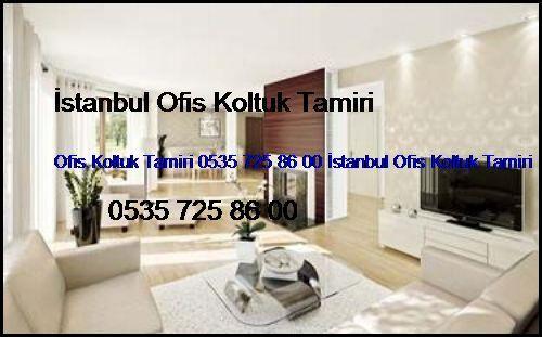 Ataşehir Ofis Koltuk Tamiri 0551 620 49 67 İstanbul Ofis Koltuk Tamiri Ataşehir