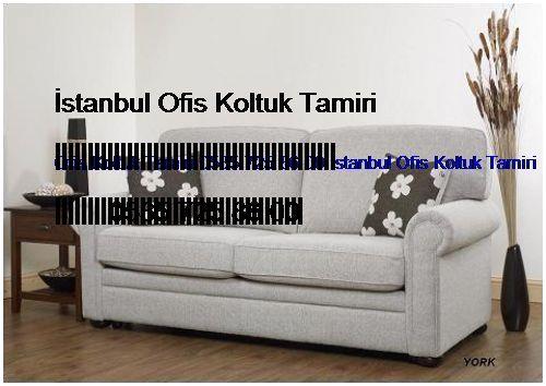Suadiye Ofis Koltuk Tamiri 0551 620 49 67 İstanbul Ofis Koltuk Tamiri Suadiye