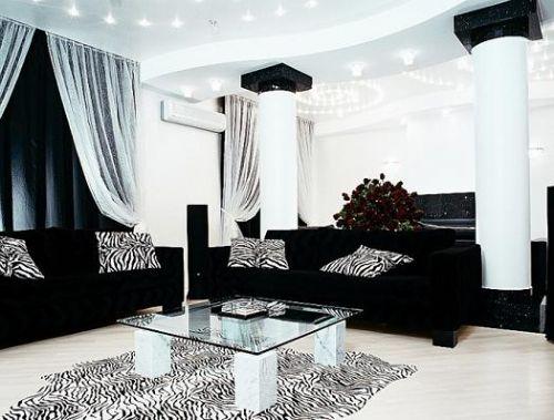 Amerikan Koltuk Takımları Viento Modern Oturma Grupları Koltuk Takımları Modelleri Amerikan Koltuk Takımları