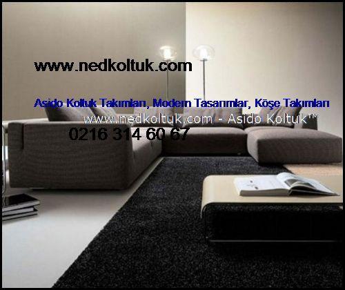 Berjer Koltuk Modelleri Asido Koltuk Takımları, Modern Tasarımlar, Köşe Takımları Berjer Koltuk Modelleri