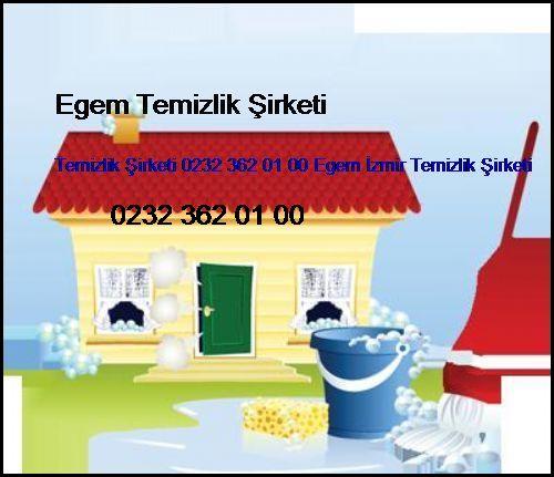 Amerikan Koleji Temizlik Şirketi 0232 362 01 00 Egem İzmir Temizlik Şirketi Amerikan Koleji