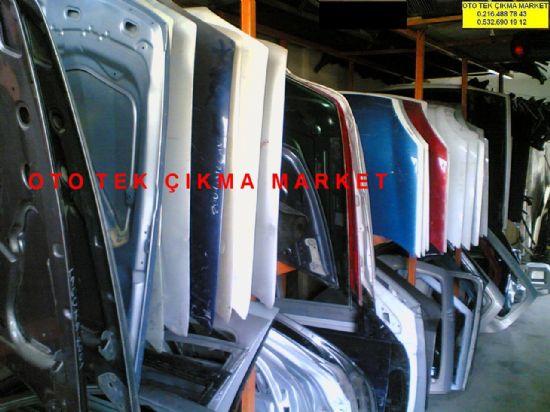 R 9 Çıkma Piston Kolu R 9 Çıkma Kaput R 9 Çıkma Çamurluk R 9 Çıkma Hava Filtresi R 9 Çıkma Aks R 9 Çıkma Turbo R 9 Çıkma