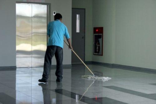 İnkilap Temizleme Hizmetleri 0536 741 42 51 Akpak Temizlik Şirketi İnkilap