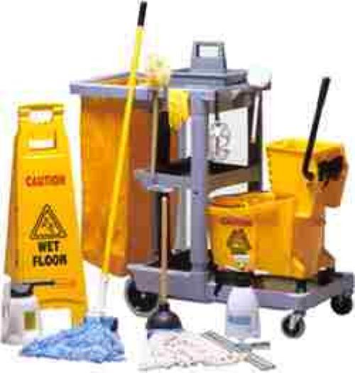 Libadiye Temizleme Hizmetleri 0536 741 42 51 Akpak Temizlik Şirketi Libadiye