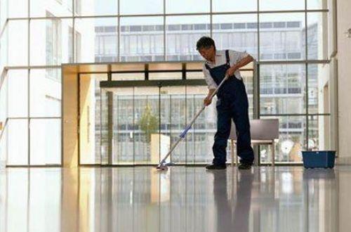 Pazarbaşı Temizleme Hizmetleri 0536 741 42 51 Akpak Temizlik Şirketi Pazarbaşı