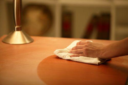 Ünalan Temizleme Hizmetleri 0536 741 42 51 Akpak Temizlik Şirketi Ünalan
