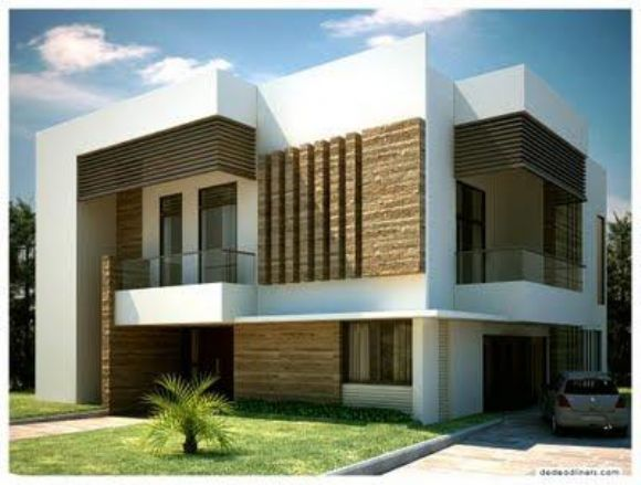Bina kaplama malzemeleri izmir batı inşaat dekorasyon tadilat bina