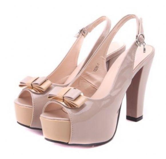 Ayakkabı Modelleri 2013  En Güzel Yeni Topuklu Ucuz Bayan Ayakkabı Kadın Modası  Ayakkabı Modelleri 2013