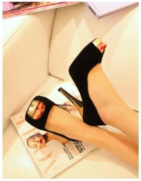 Ayakkabı Modelleri 2013 Bayan  En Güzel Yeni Topuklu Ucuz Bayan Ayakkabı Kadın Modası  Ayakkabı Modelleri 2013 Bayan