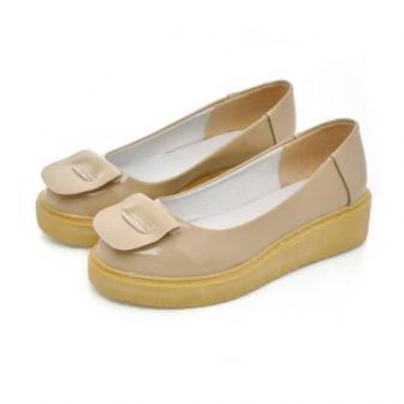 Fantazi Bayan Ayakkabı  En Güzel Yeni Topuklu Ucuz Bayan Ayakkabı Kadın Modası  Fantazi Bayan Ayakkabı