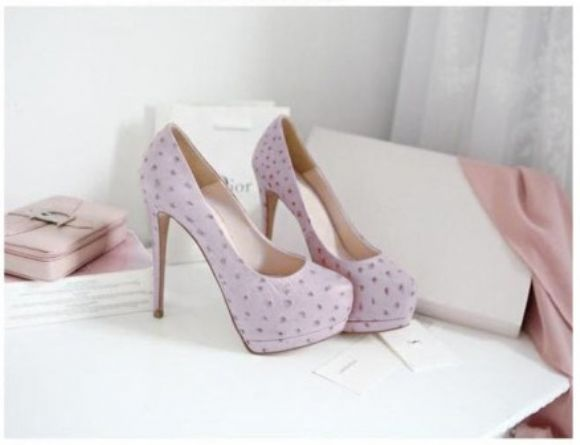fantazi bayan ayakkabı, fantazi bayan ayakkabı modelleri, fantazi topuklu ayakkabı, abiye bayan ayakkabı, 2011 abiye ayakkabı modelleri