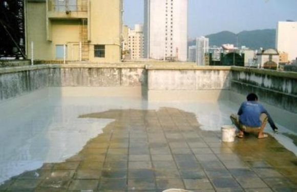 İzolasyon Firması İzmir Zemin İzolasyon Malzemeleri İzmir Batı İzolasyon Su İzolasyonu Yalıtımı Temel, Çatı, Zemin Su İzolasyonu Su Yalıtımı Uygulamaları Temel Ve Zemin Su İzolasyonu  Zemin İzolasyon Malzemeleri