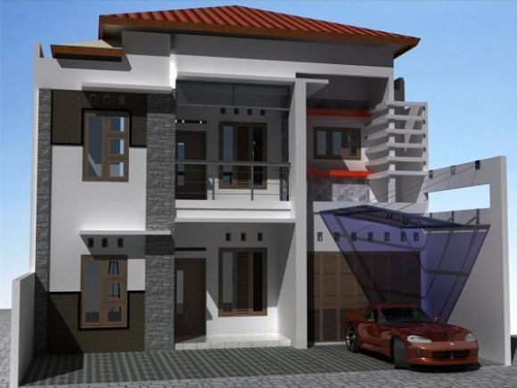 Dış Cephe Kaplama Modelleri İzmir Batı İnşaat Dekorasyon