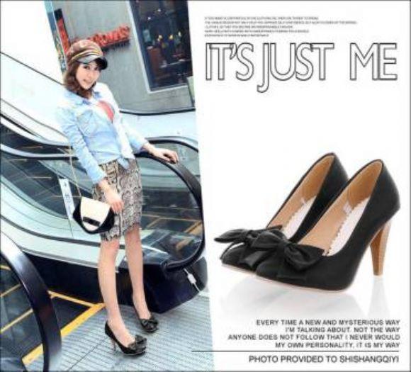 Ucuz Bayan Ayakkabıları  En Güzel Yeni Topuklu Ucuz Bayan Ayakkabı Kadın Modası  Ucuz Bayan Ayakkabıları