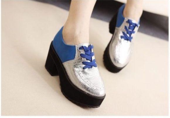 Güzel Topuklu Ayakkabılar  En Güzel Yeni Topuklu Ucuz Bayan Ayakkabı Kadın Modası  Güzel Topuklu Ayakkabılar