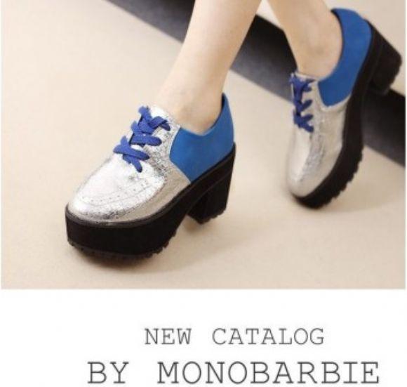 Topuklu Platform Ayakkabılar  En Güzel Yeni Topuklu Ucuz Bayan Ayakkabı Kadın Modası  Topuklu Platform Ayakkabılar