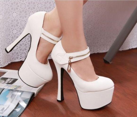Küçük Topuklu Ayakkabılar  En Güzel Yeni Topuklu Ucuz Bayan Ayakkabı Kadın Modası  Küçük Topuklu Ayakkabılar