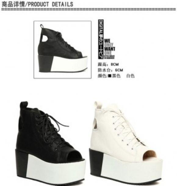 135b4b0931604 Bayan Ayakkabı Modelleri Fiyatları En Güzel Yeni Topuklu Ucuz Bayan Ayakkabı  Kadın Modası Bayan Ayakkabı Modelleri