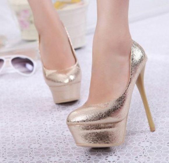 Rahat Topuklu Ayakkabı Modelleri  En Güzel Yeni Topuklu Ucuz Bayan Ayakkabı Kadın Modası  Rahat Topuklu Ayakkabı Modelleri