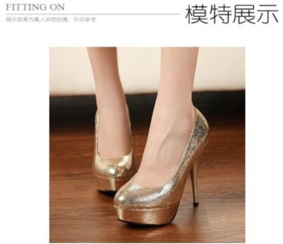 Genç Topuklu Ayakkabı  En Güzel Yeni Topuklu Ucuz Bayan Ayakkabı Kadın Modası  Genç Topuklu Ayakkabı