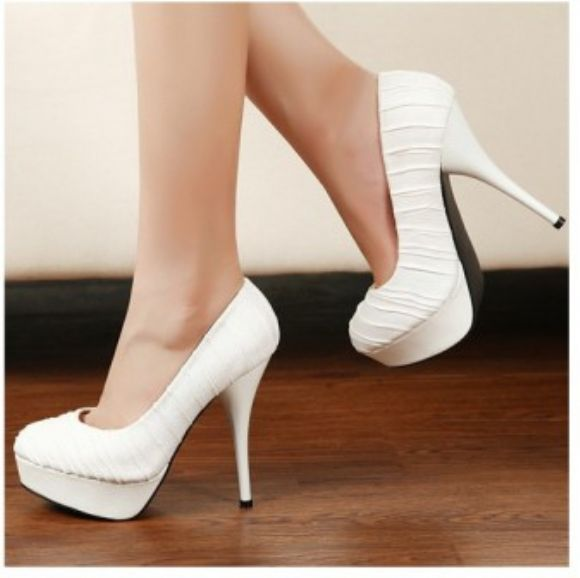 Topuklu Ayakkabı Siteleri  En Güzel Yeni Topuklu Ucuz Bayan Ayakkabı Kadın Modası  Topuklu Ayakkabı Siteleri
