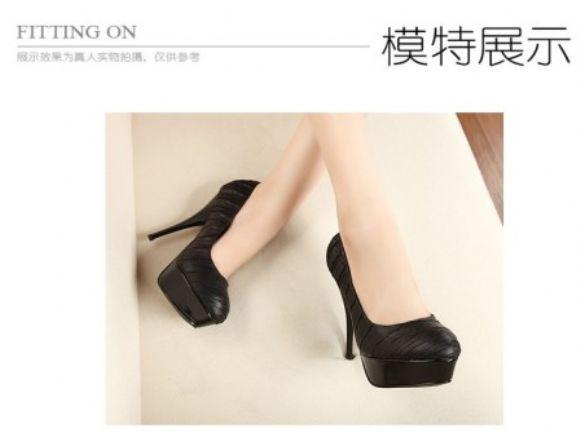 Topuklu Ayakkabı Modeli  En Güzel Yeni Topuklu Ucuz Bayan Ayakkabı Kadın Modası  Topuklu Ayakkabı Modeli