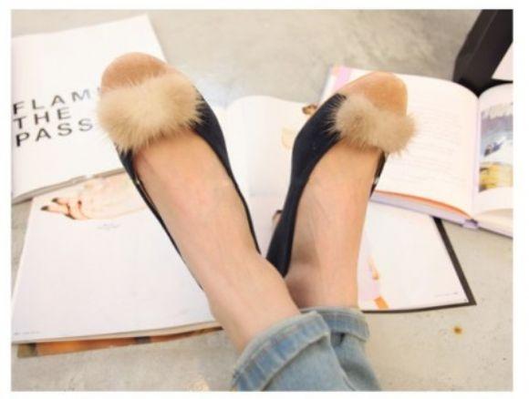 Gizli Topuklu Ayakkabı  En Güzel Yeni Topuklu Ucuz Bayan Ayakkabı Kadın Modası  Gizli Topuklu Ayakkabı